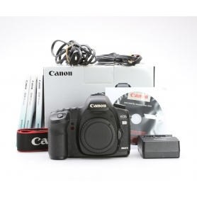 Canon EOS 5D Mark II (223059)