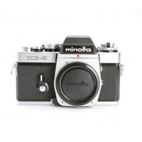 Minolta XE-5 (223066)