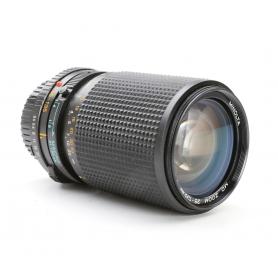 Minolta MD 3,5-4,5/35-135 Zoom (223071)