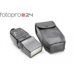 Canon Speedlite 420EX (215139)