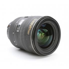 Nikon AF-S 2,8/28-70 D IF ED (223093)