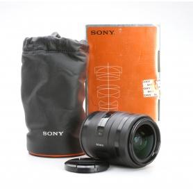 Sony AF 1,4/35 G (223095)