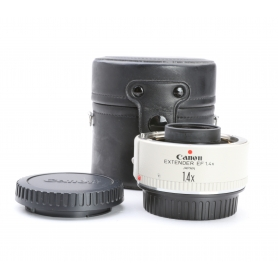 Canon Extender EF 1,4x (223102)