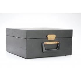 OEM Koffer Fotokoffer Projektor Case ca. 34x33x16 cm (223103)