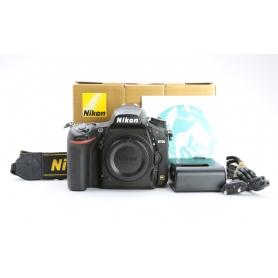 Nikon D750 (223104)