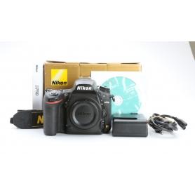 Nikon D750 (223105)