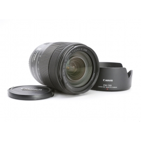 Canon EF-S 3,5-5,6/18-135 IS STM (223108)