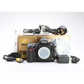 Nikon D700 (223112)