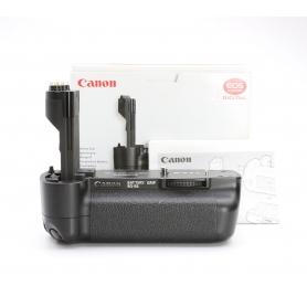 Canon Batterie-Pack BG-E6 EOS 5D Mark II (223116)