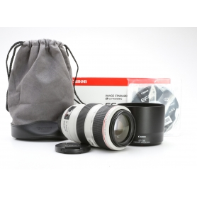 Canon EF 4,5-5,6/70-300 L IS USM (223120)