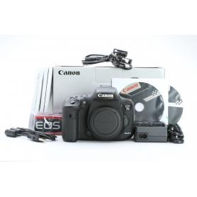 Canon EOS 7D Mark II (223121)