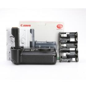 Canon Batterie-Pack BG-E2 EOS 20D/30D/40D (223128)