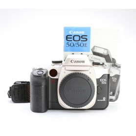 Canon EOS 50E Eye Control (223135)