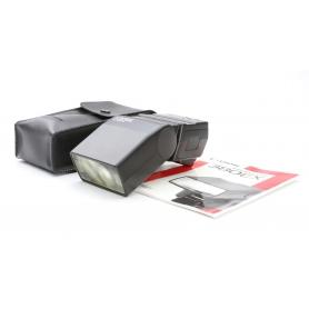 Canon Speedlite 380EX (223136)