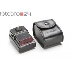 Canon Speedlite Infrarot-Auslöser ST-E2 (215140)