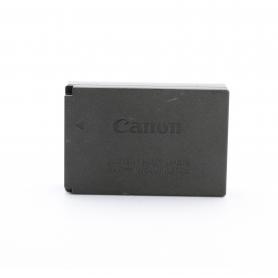 Canon Akku LP-E12 (223350)