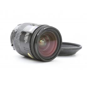 Nikon AF 3,5-4,5/28-85 (223355)