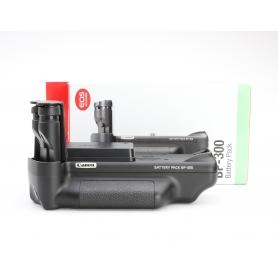 Canon Batterie-Pack BP-300 EOS-30 (223138)