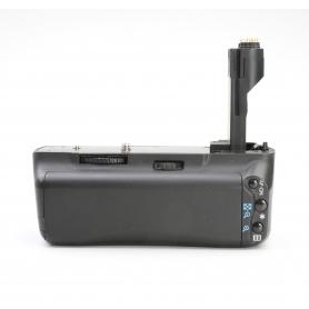 Hähnel HC-5D Batteriegriff wie BG-E6 für EOS 5D Mark II (223154)