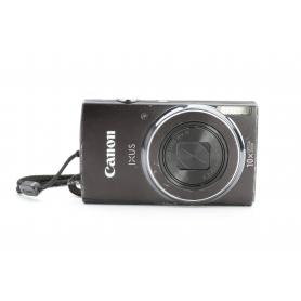 Canon Ixus 155 (223361)