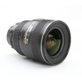 Nikon AF-S 2,8/17-35 IF ED (208054)