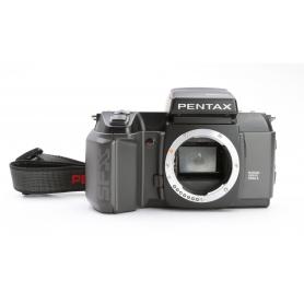 Pentax SFX (223141)