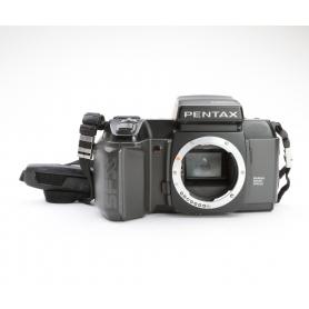 Pentax SFX (223145)