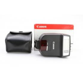 Canon Speedlite 220EX (223147)