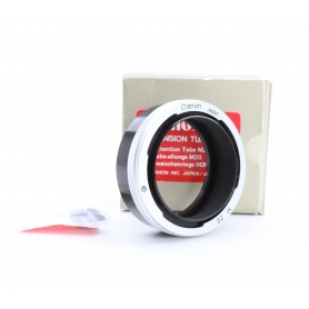 Canon FD M20 Extension Tube (223177)