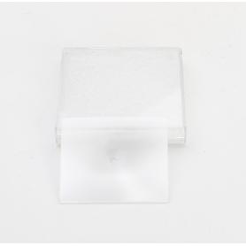 Rollei Rolleiflex Mattscheibe (223397)
