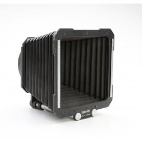 Rollei Bellows Balgengerät für 6000 SER (223404)