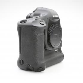 Canon EOS-1D Mark IV (223415)