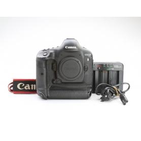 Canon EOS-1Dx (223418)