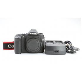 Canon EOS 50D (223419)