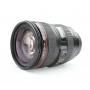 Canon EF 4,0/24-105 L IS USM (223421)