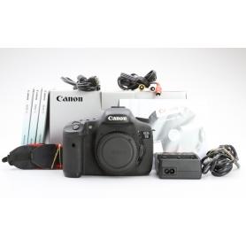Canon EOS 7D (223422)