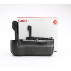 Canon Batterie-Pack BG-E7 EOS 7D (223423)