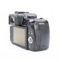 Panasonic Lumix DMC-G5 (223429)