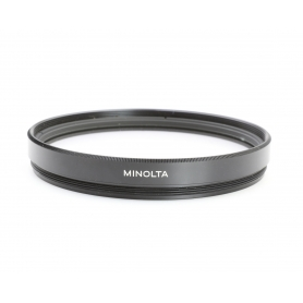 Minolta UV-Filter 114 mm AC CLR E-114 (223434)