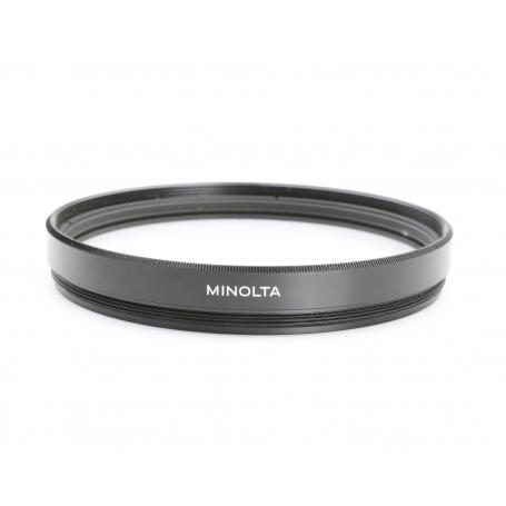Minolta UV-Filter 114 mm AC CLR E-114 (223434)