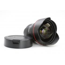 Canon EF 4,0/11-24 L USM (222358)