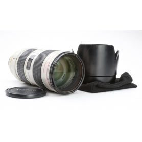 Canon EF 2,8/70-200 L IS USM (222678)