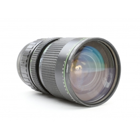 Hanimex MC 3,5-5,5/35-105 für Canon FD C/FD (223178)