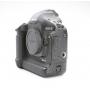 Canon EOS-1Ds Mark III (223432)