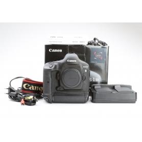 Canon EOS-1Dx (223450)