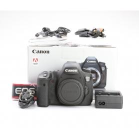 Canon EOS 6D (223452)