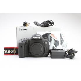 Canon EOS 7D Mark II (222174)