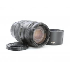 Tamron LD 4,0-5,6/70-300 Makro DI Sony (223465)