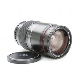 Tokina AF 4,0-5,6/35-200 SD für Minolta / Sony A-Mount (223476)