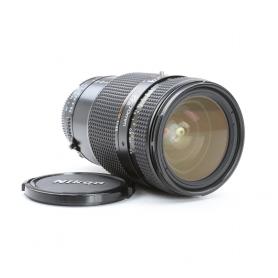Nikon AF 2,8/35-70 D (223495)